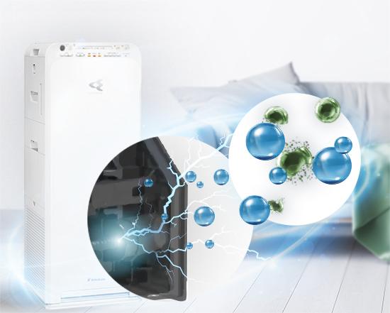 oczyszczacz-z-technologia-flash-streamer-daikin
