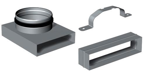 akcesoria-smart-flex-do-rekuperatorow