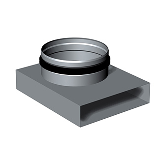 akcesoria-smart-flex