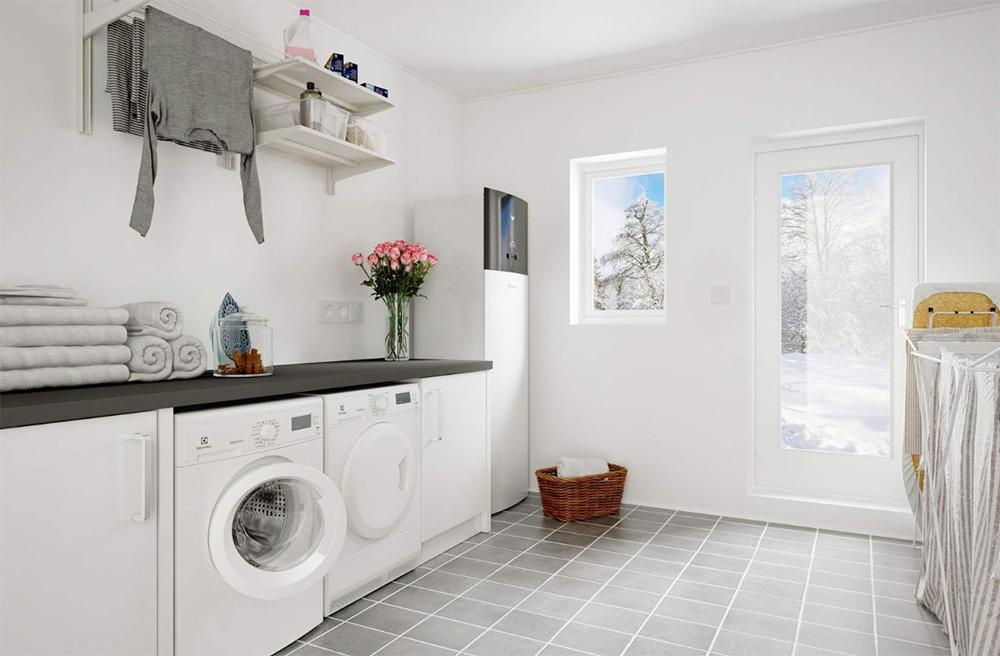 pompa-ciepla-w-pralni-domowej-altherma-3