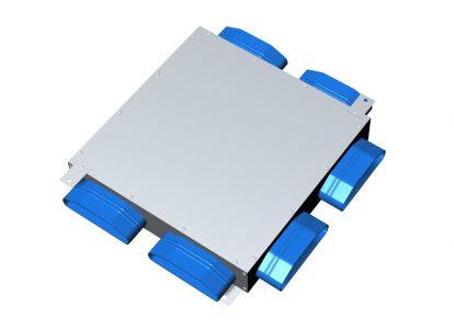 skrzynki-rozdzielcze-smart-flex-flat