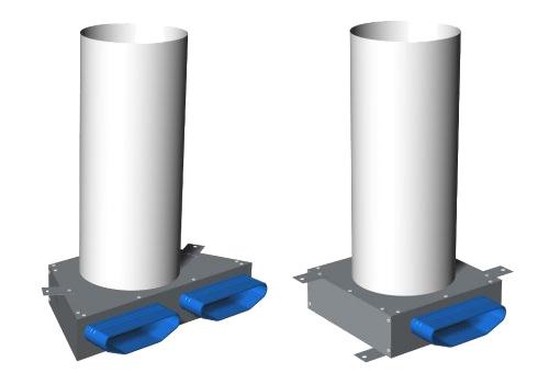 skrzynki-rozprezne-smart-flex-flat