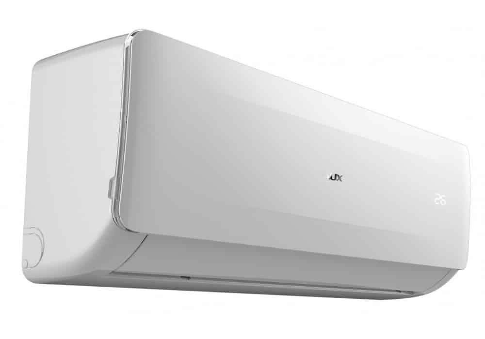 Klimatyzator Aux Freedom 26 kW